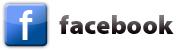 サウンドブーツ facebook